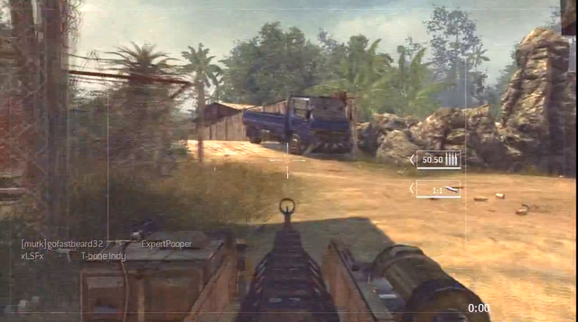File:Assault Drone HUD MW3.png