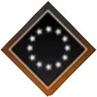 File:Federation emblem 2 CODG.png