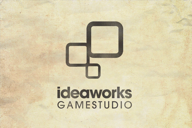 File:Ideaworks.PNG