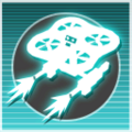 Lead Rain! Achievement Icon CoDH.png