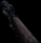 M1 Garand Rifle Grenade CoD3