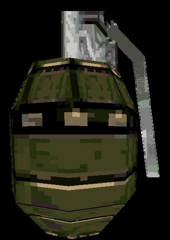 File:M67 Fragmentation Grenade MWDS.png