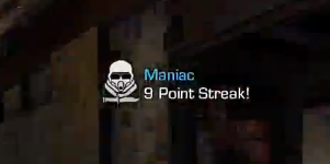 File:Maniac pointstreak ready CoDG.png