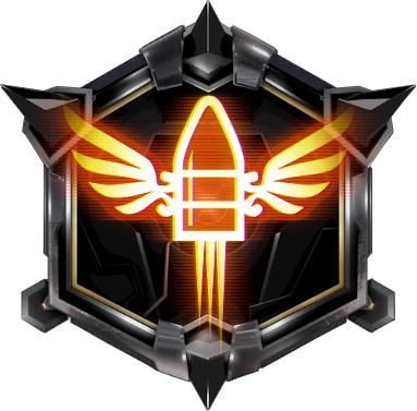 File:Optimizer Medal BO3.png
