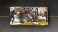 Core Logo AW