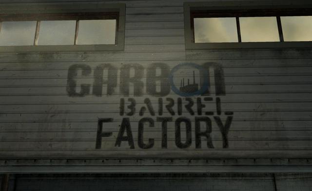 File:Logo Carbon MW3.png