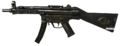 MP5 3rd person MW3.png