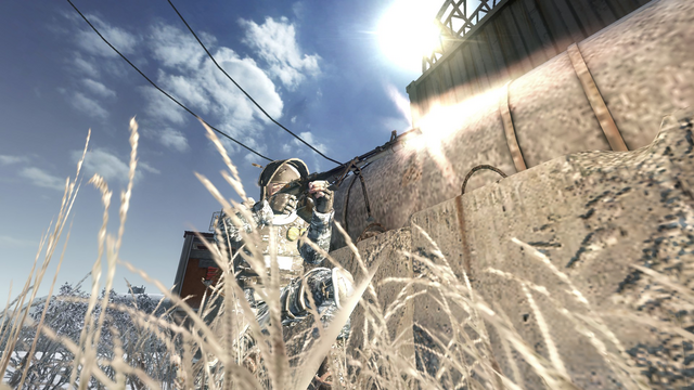 File:Personal AdvancedRookie Array soldier firing HK21.png