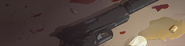 Suppressor calling card BO3