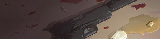 File:Suppressor calling card BO3.png