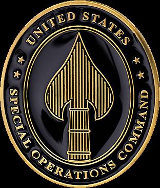 File:USSOCOM.png