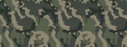 Weapon camo menu woodland