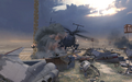 AH-6 Little Bird The Enemy of My Enemy MW2.png