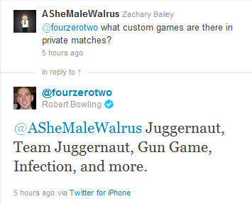 Fourzerotwocustommatches