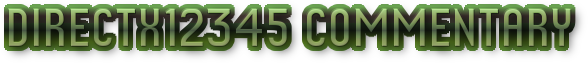 File:MW3 Commentary User Logo.png