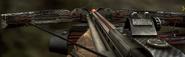 Manual Crossbow BO2