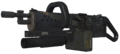 Chain SAW model CoDG.png
