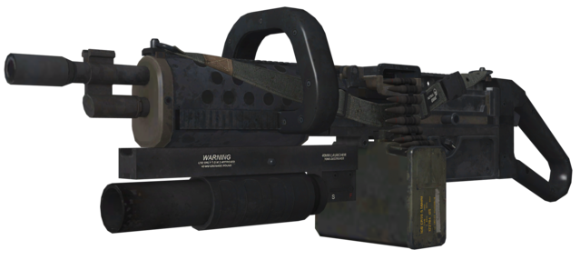 File:Chain SAW model CoDG.png