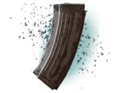 ELITE Ext. Mags.png