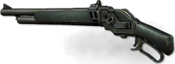 File:Model 1887 Menu Icon MW3.png