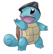 File:Redskin's New Squirtle.png