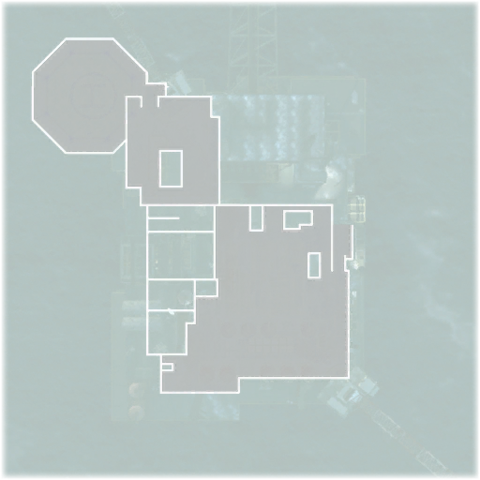 File:The Only Easy Day... Was Yesterday minimap 3 MW2.png