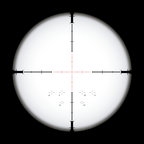 File:Variable Zoom Scope Reticle BOII.png