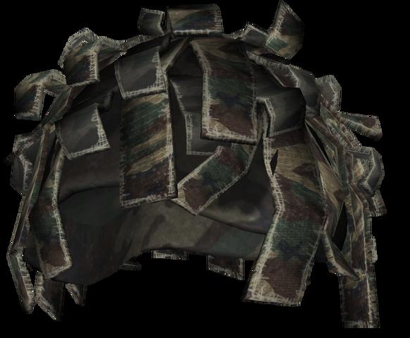 File:7th Infantry Division Helmet model BOII.png