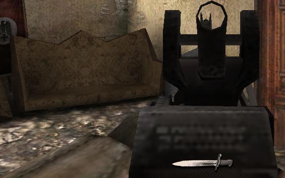 File:Commando Iron Sights BOZ.png