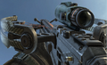 Crossbow ACOG Sight BOII.png