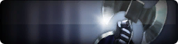 File:Prestige 4 Background BO.png