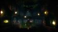 Zetsubou No Shima Screenshot 6 BO3.png