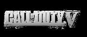 Call of Duty V