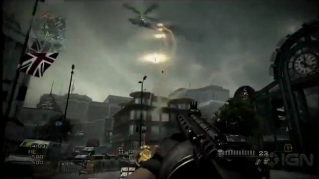 File:MW3 SAM Turret Fire.png