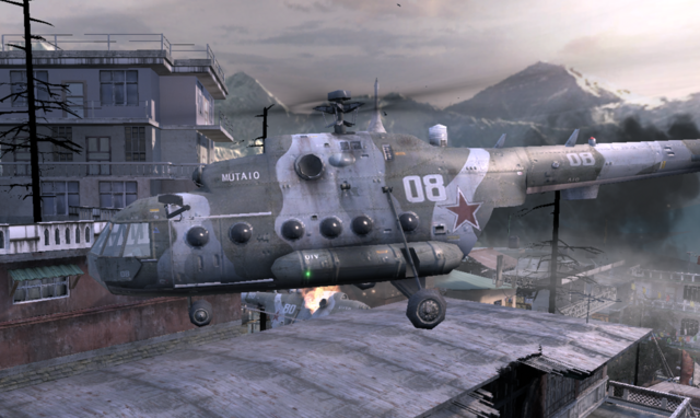 File:Close-up Mi-8 MW3.png