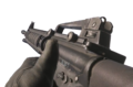 M16A4 Cocking MWR.png
