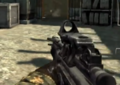 MP5K Red Dot Sight BOD.png