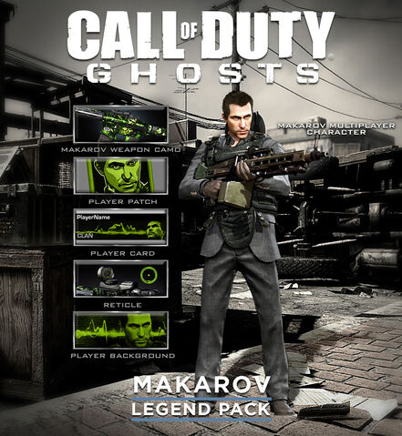 File:Makarov Legend Pack CoDG.jpg