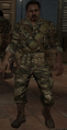 Militia Captain Operation 40 BO.png