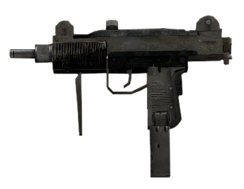 File:Mini-Uzi 3rd person MW2.PNG