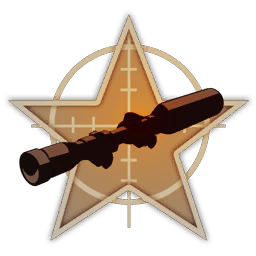 File:Perk scout 256 pro.png