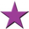 File:Purplestar.png
