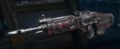 Sheiva Gunsmith model Transgression Camouflage BO3.png