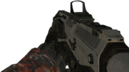 ACR Red Dot Sight MW2