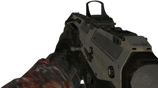 File:ACR Red Dot Sight MW2.png