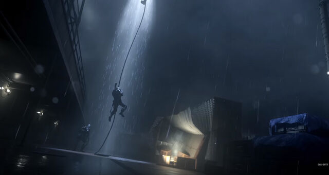 File:Call of Duty 4 Modern Warfare Remaster Trailer Screenshot 2.jpg