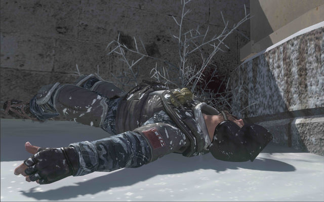 File:AdvancedRookie Grid dead soldier.png