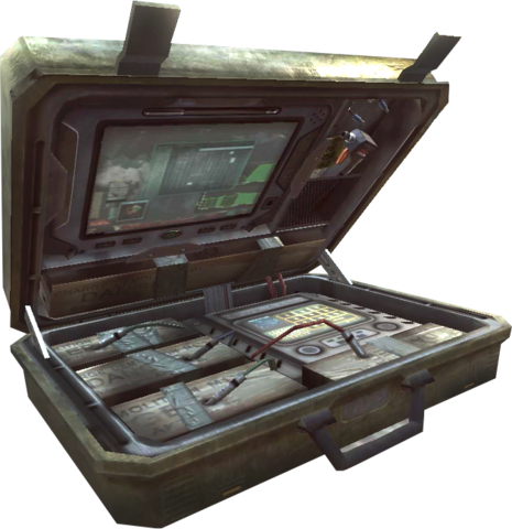 File:Bomb Model BO2.png