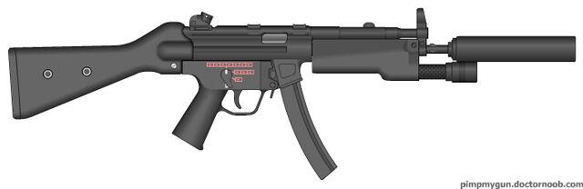 File:PMG Myweapon-1- (29).jpg