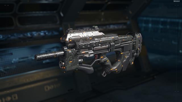 File:Weevil Gunsmith Model Black Ops III Camouflage BO3.png